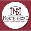 Dr. Scott Frank - North Shore Smile Surgery
