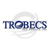Trobec's Bus Service, Inc.