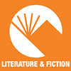 Literature & Fiction Department - Los Angeles Public Library