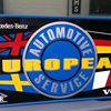 European Automotive Service
