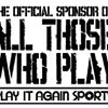 Play It Again Sports-Shawnee, OK