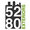 5280 Exteriors