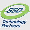 SSD Technology Partners