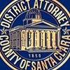 Santa Clara County District Attorney's Office - DA Jeff Rosen