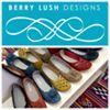 Berry Lush Designs