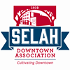 Selah Downtown Association