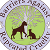 Barriers Against Repeated Cruelty, BARC Chicago