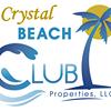 Crystal Beach Club Properties