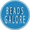 Beads Galore NZ