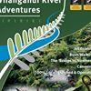 Whanganui River Adventures
