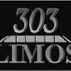 303 Limos