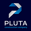 Pluta Construction Company
