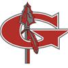 Goshen Local Schools