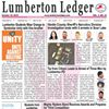 Lumberton Ledger