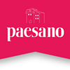 Paesano Restaurant