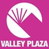 Valley Plaza Branch - Los Angeles Public Library