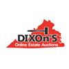 Dixon's Auction