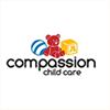 Compassion Child Care