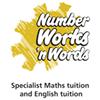 NumberWorks'nWords Wollongong