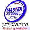 Master Auto Brokers llc