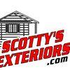 Scotty's Exteriors