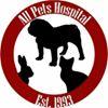 All Pets Hospital, Ltd.