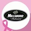 Millsboro Auto Mart
