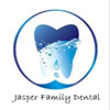Jasper Family Dental and Orthodontics