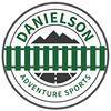 Danielson Adventure Sports