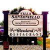Santaniello's Restaurant and Banquet Facility