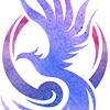 Phoenix Virtual Services
