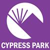 Cypress Park Branch - Los Angeles Public Library