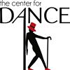 Center for Dance thumb