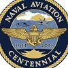 Centennial of Naval Aviation
