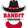 Bandit Trucking, LLC