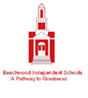 Beechwood High School