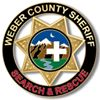 Weber County Sheriff's Office Search and Rescue