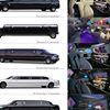 La Class Limousine & Transportation