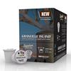 Granville Island Coffee Company