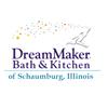 DreamMaker Bath & Kitchen Remodeling of Schaumburg,IL