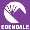Edendale Branch - Los Angeles Public Library