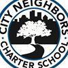 City Neighbors Charter School