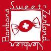 Sweet-Zerland   Bonbons-Verbier