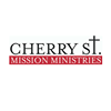 Cherry Street Mission Ministries