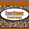Everstone Front Range