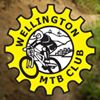 Wellington Mountain Bike Club thumb