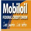 Mobiloil Federal Credit Union