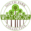 West Grove South Park