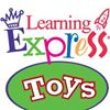 Learning Express Toys of Tulsa
