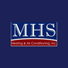 MHS Heating & Air Conditioning